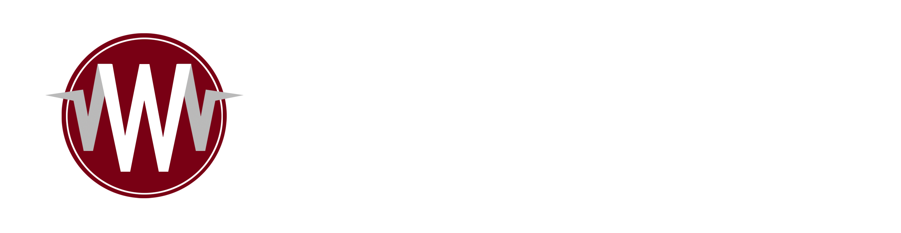 RADIO LEFT WING